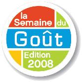 logo_semaine_du_gout_2008_redim-6b876.jpg