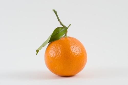 category clementines page