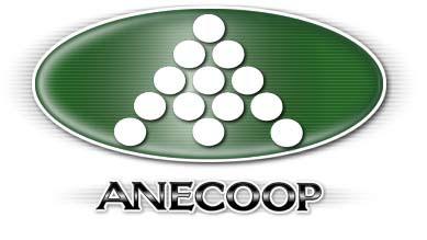 anecoop
