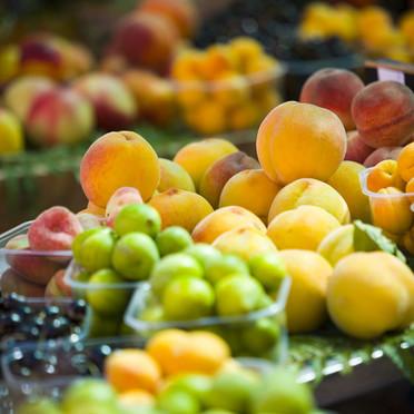 fruits-ete-2783369ukdfs_1370