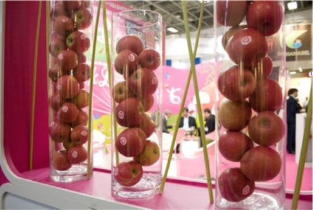 fruit logistica berlin